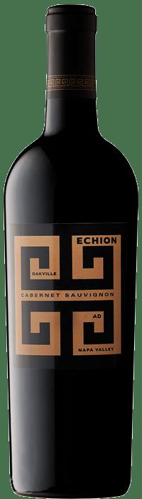 2017 Echion Cabernet Sauvignon Oakville