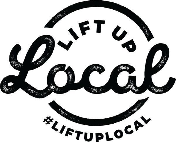 Lift Up Local