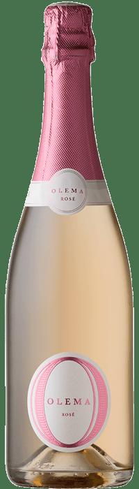 Olema Wines